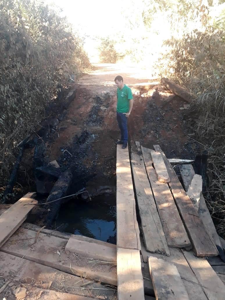 ponte queimada 2